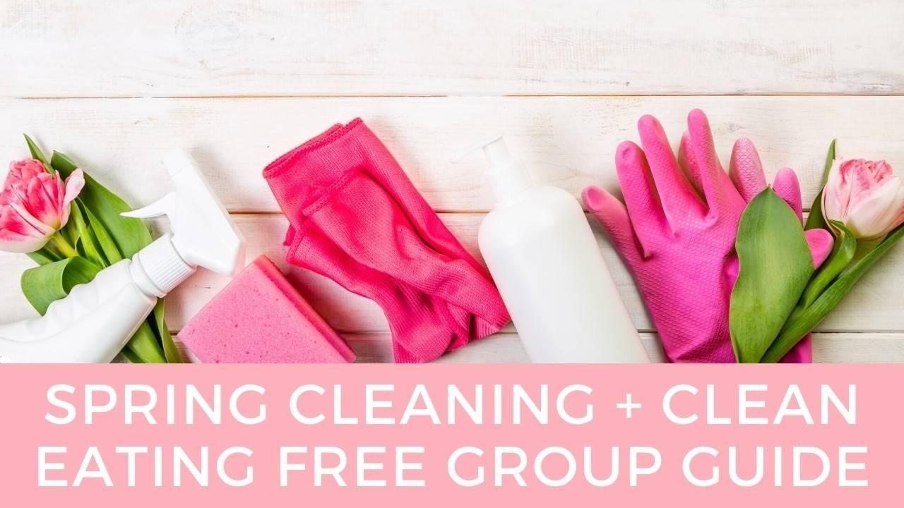 Crmpjoeqkjjbqgf7husa spring cleaning