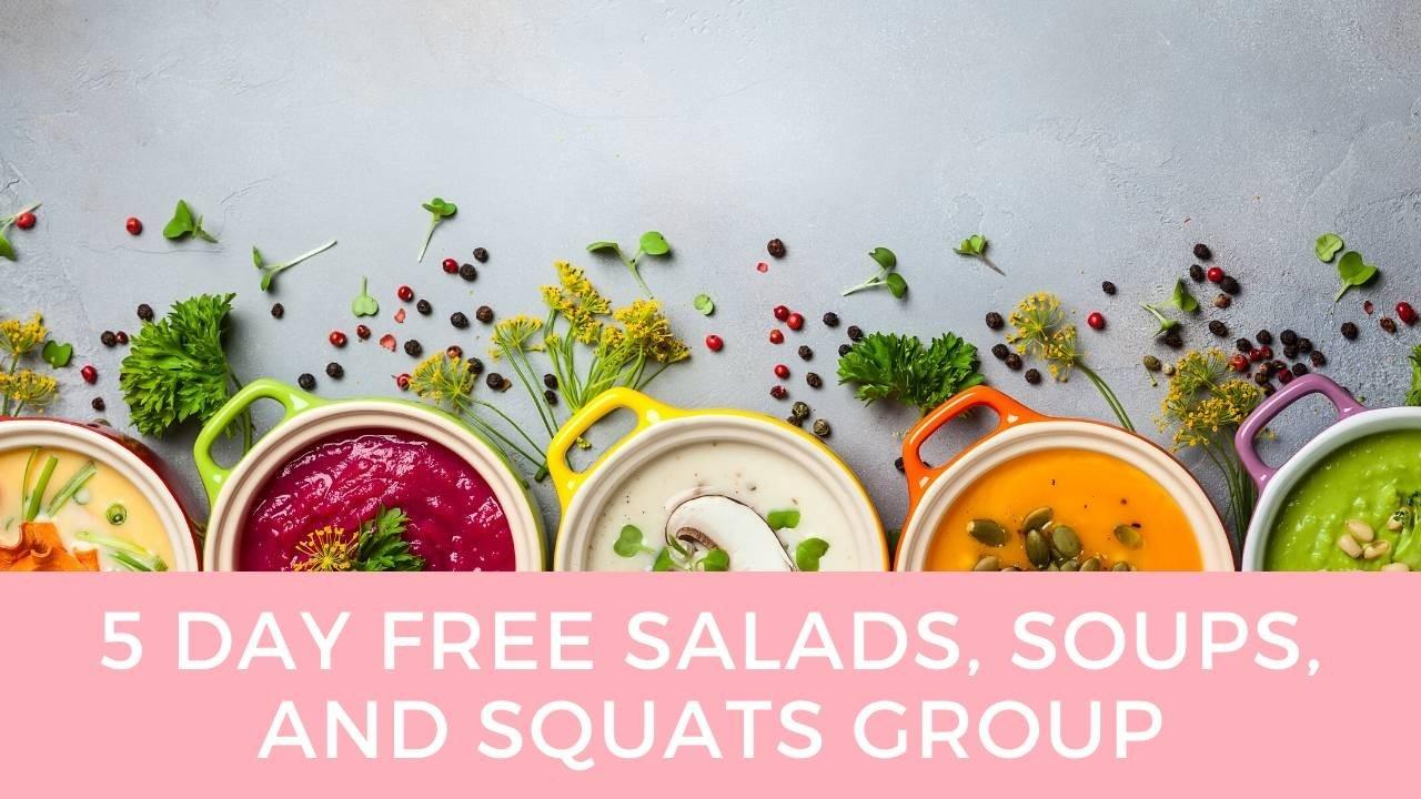 Pfeqjgultjuavbxaii1q soups salads