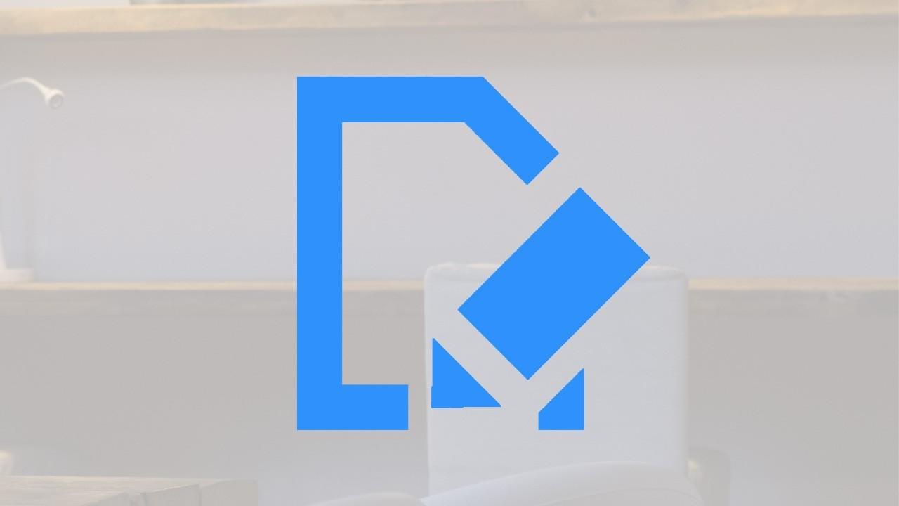Dqwiimglsr2qo1kmbdig essay course icon blue poster