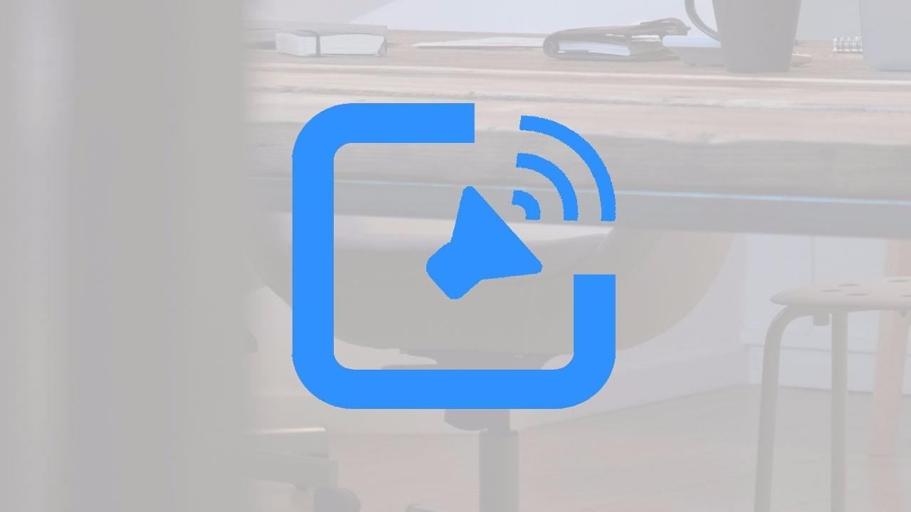 Lnvrk43ossq0xveanffn grading feature icon blue