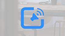 Y2icuhy8rznyq0nbi21c grading feature icon blue