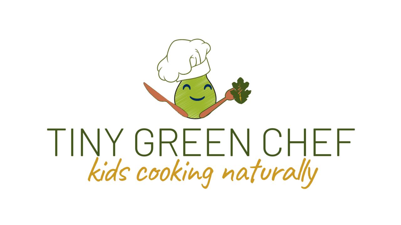 Zi4lgumgsicnevxzqwie tiny green chef solid background