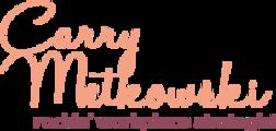 Lzmudfwerxsjnlgw725a cmetkowski logo color
