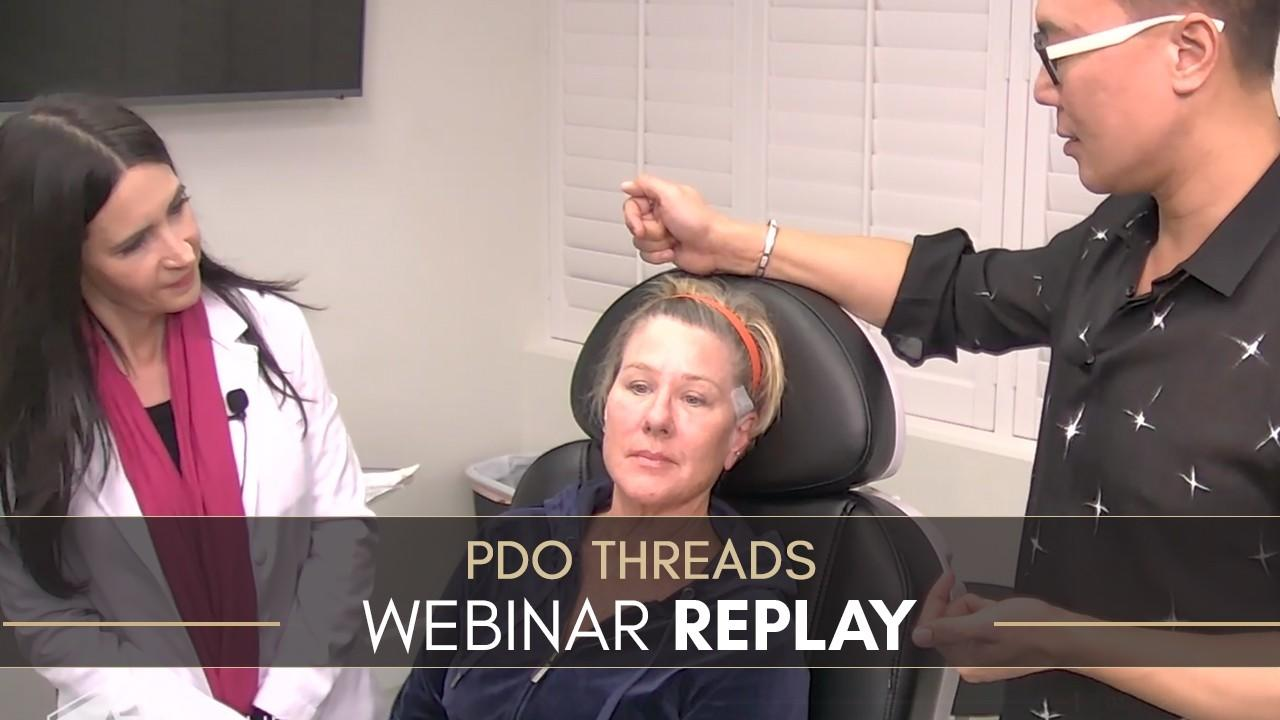 1tpsc6m4rcorhd8jv5lx product offer pdo threads webinar replay