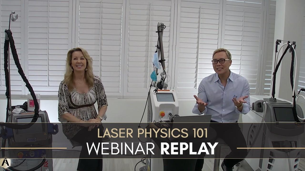 Pgow9cjesb2ygx9qob9h product offer laser physics webinar replay