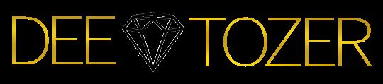 Tz8joqproacha5h6qlx2 logo   high resolution