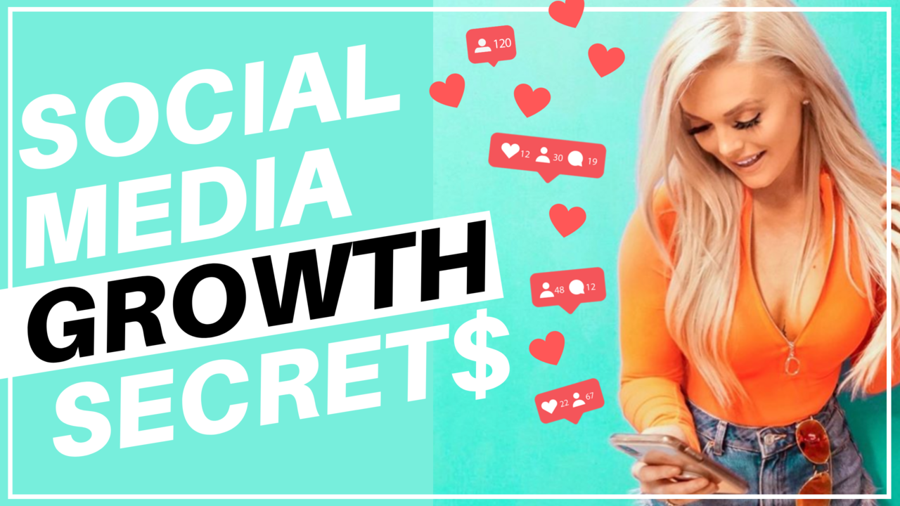 Xe8qwglmtewcslomucjg social media growth secrets