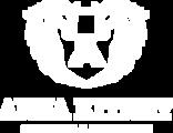 Wnr42vyrscbgogntcr4g ak logo white