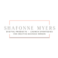 Uvusnmqthsagba0co8og copy of shafonne myers consulting logo   calvary