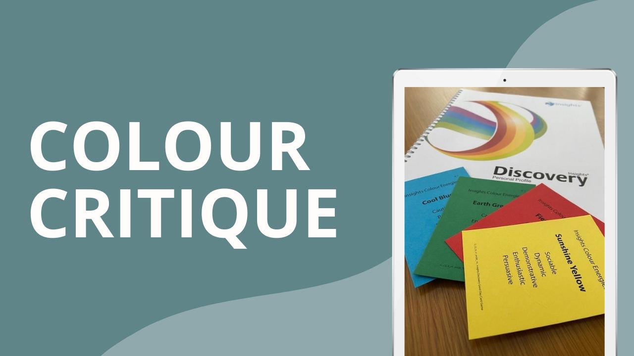Uk3ht7jt5kip7ruumlca colour critique 2