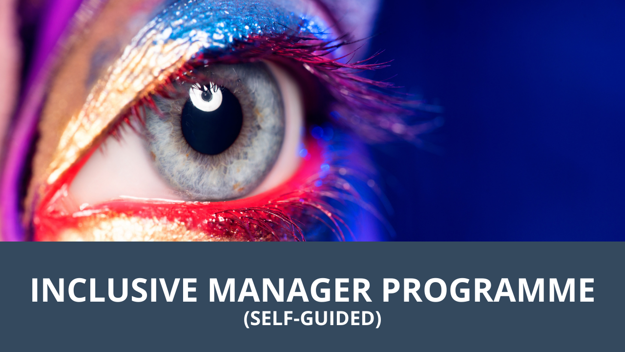 Z78dxs9ss63d6qel5oty inclusive manager self guided thumbnail