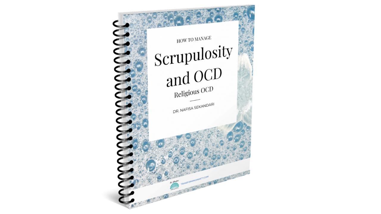 Ridjqulcrfspvci9xb5p scrupulosity book cover 1280 size
