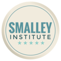 7yjgaostlqd6qgce915m smalley institute logo 400w