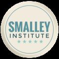 Bwu8iim2s6t1qq4qzwm8 smalley institute logo 400w
