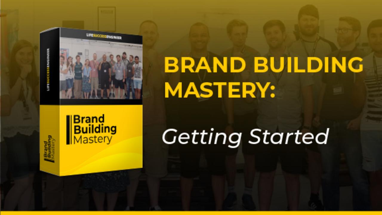Xid3qvctu2shbbdj2vdk brand building mastery   gs   course image