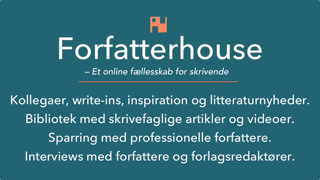 V6ifhnnir9eznhwevuoj 1280x720 forfatterhouse grundskabelon 04