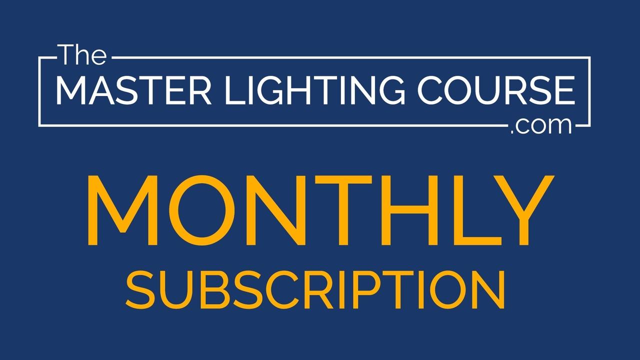 Ktaydbziscwv4l77x4mb mlc monthly subscription 1280by720