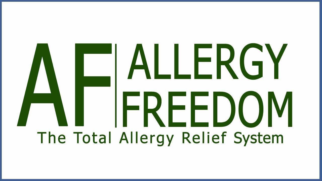Tbxwoirwtz2e87sm1ahq jbgzkxktpcsy4np08xpi allergy releif placeholder