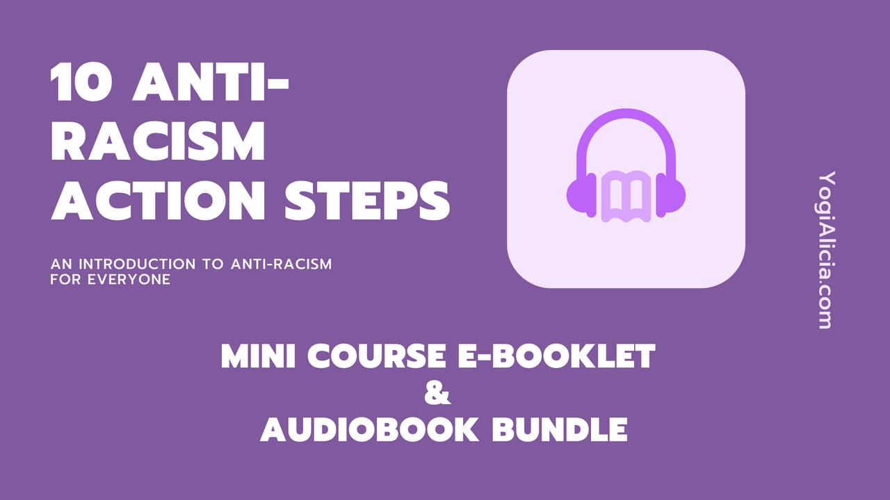 4msm44prmodojzebxgzm 10 anti racism action steps new audiobook bundle