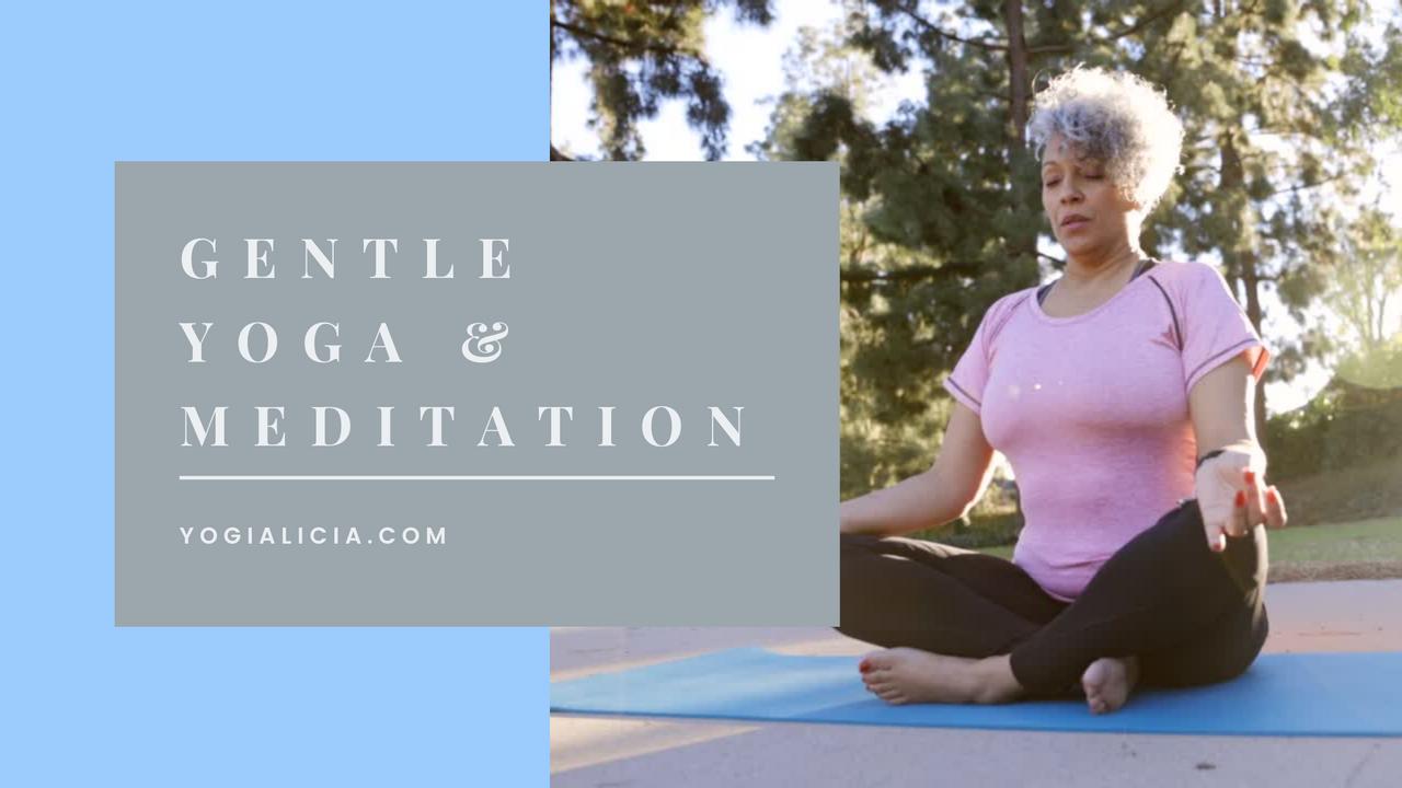 7q1qaybctrcx4lz6wzht gentle yoga meditation