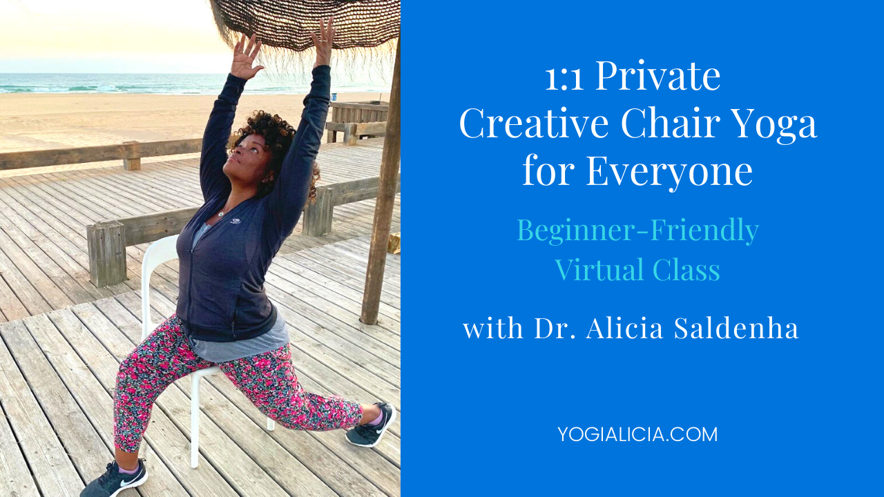 D1f5ipuisfqtrbic7bvw chair yoga with alicia cover