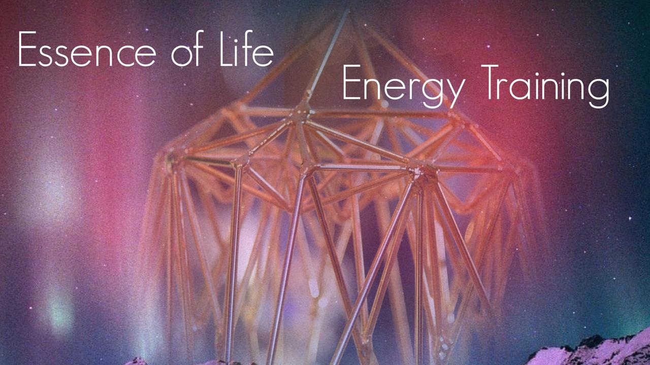 16iogokitnamdntpmggk essence energy training