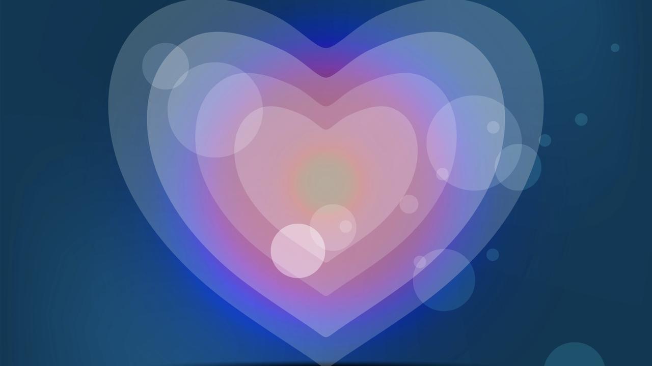 Hyq7dhertjmzxaqla2eh hearts fy0up5iu l