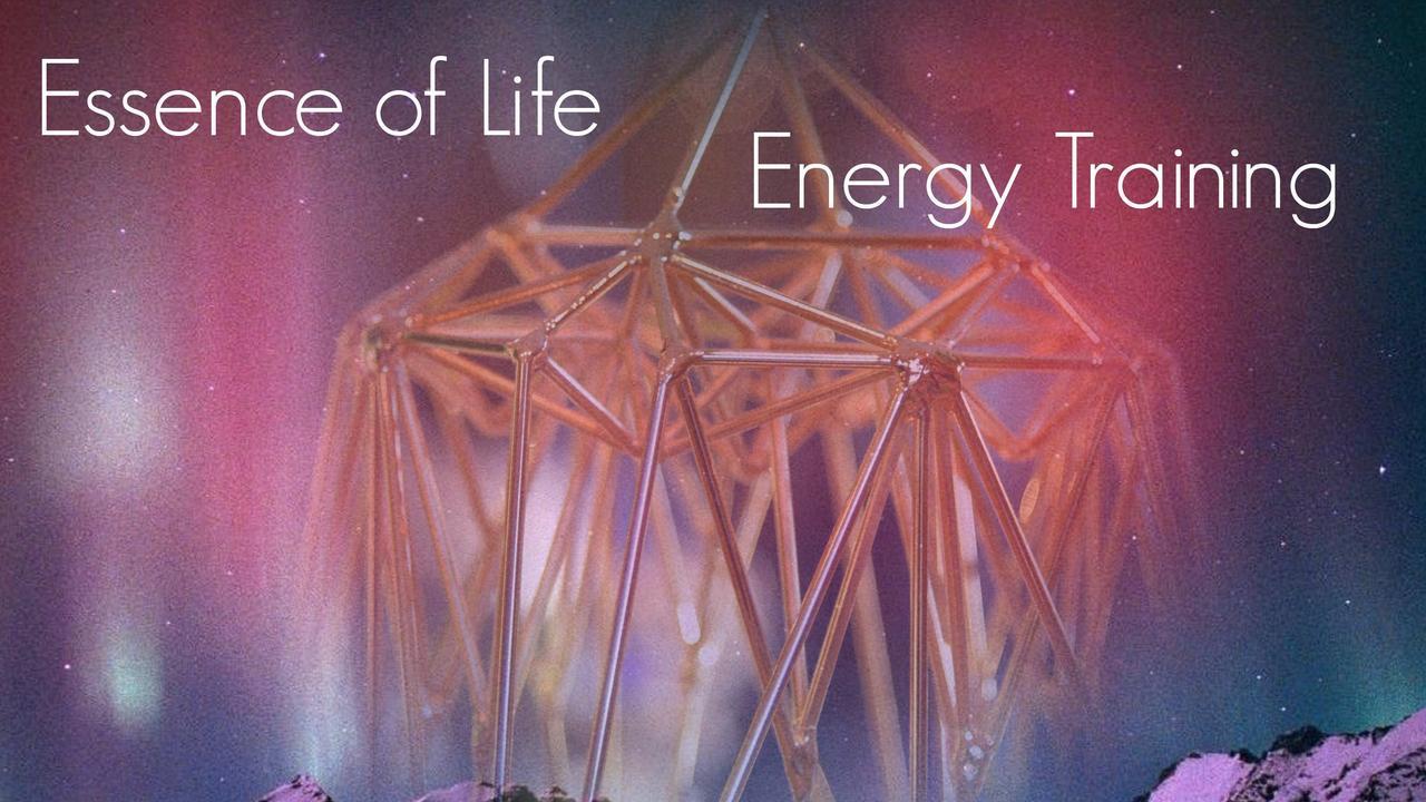 Eaujvejhstgitffbsu0v essence energy training