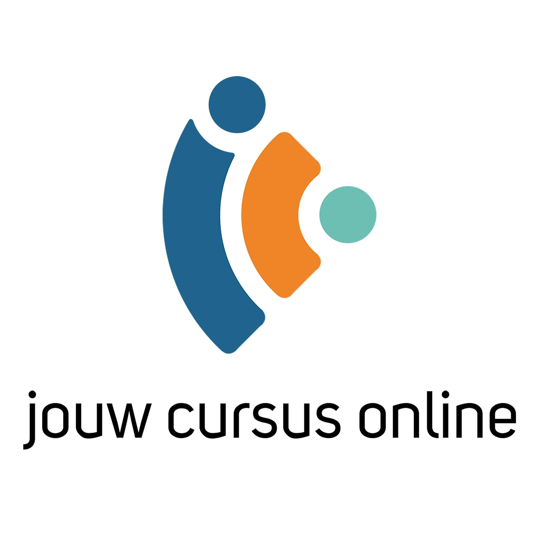 JouwCursusOnline Podcast