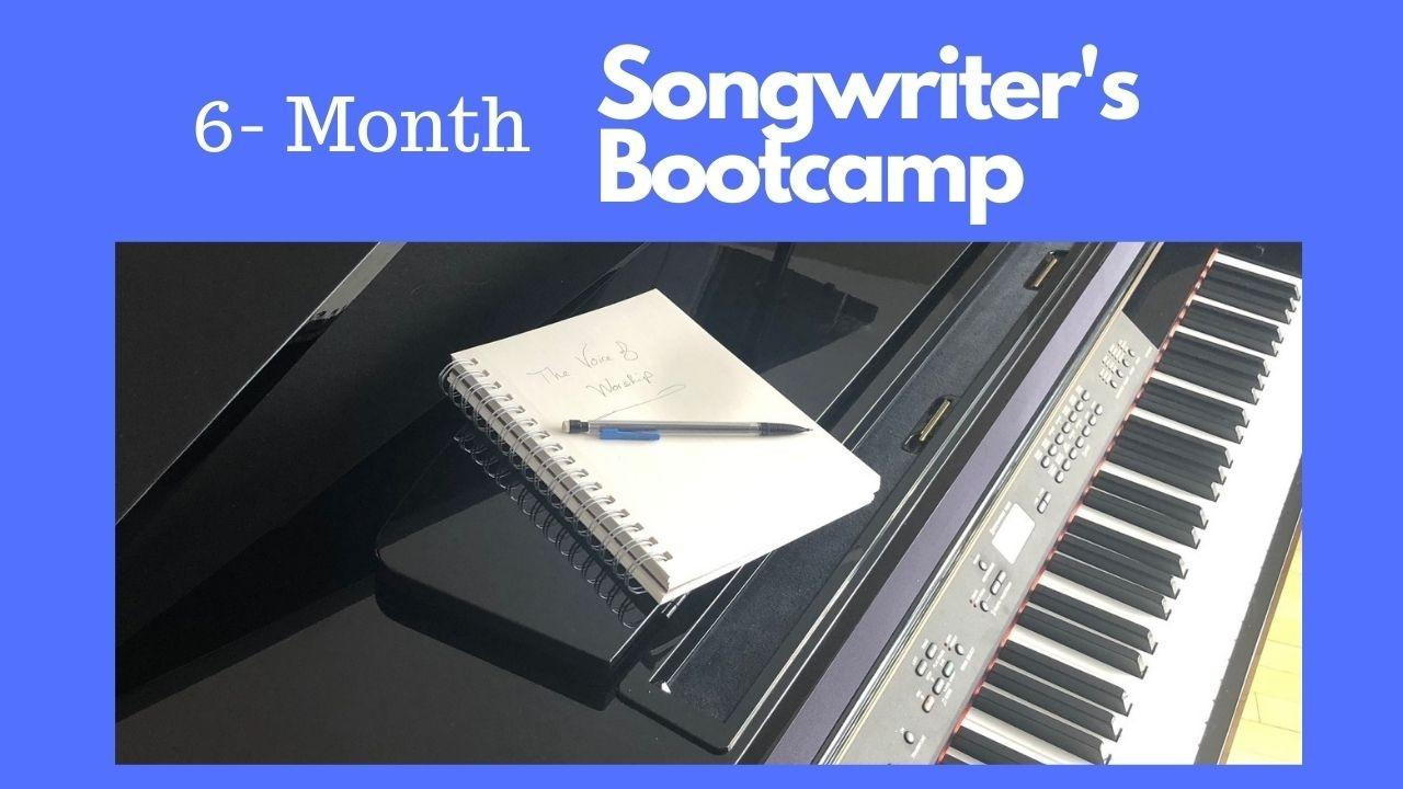 04bygx8drs6b9zvq1gn1 copy of songwriting bootcamp