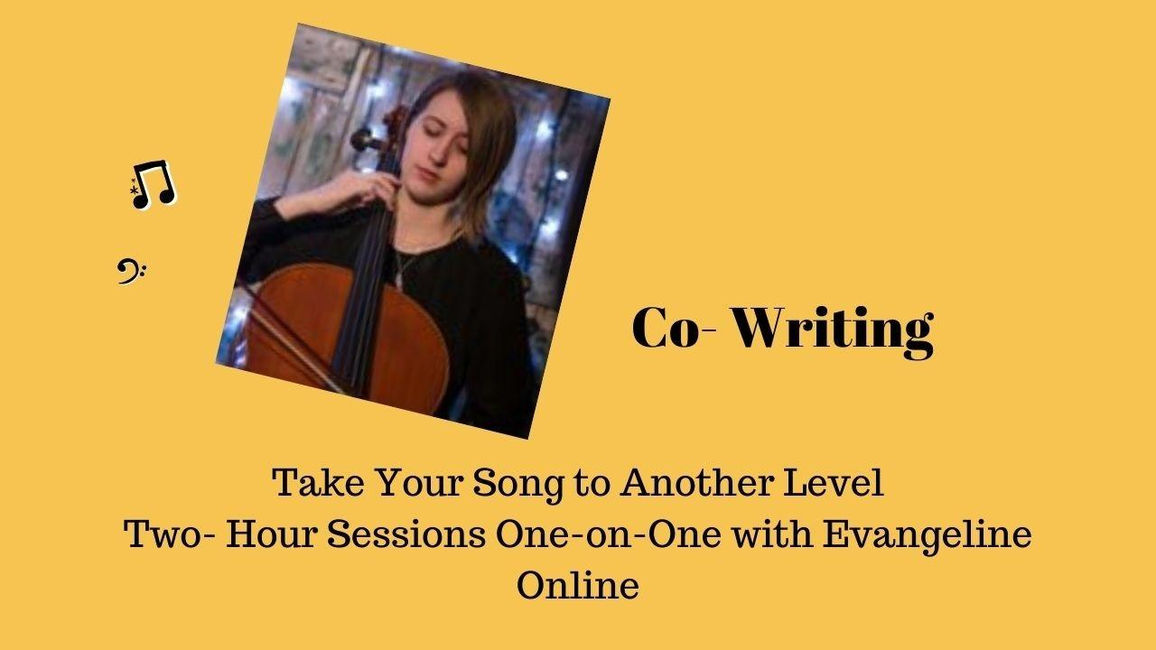 Hrqwgqgzqamjktyer54n copy of songwriting bootcamp copy