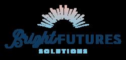 2suqqyalqnuqv7yh9lca brightfutures logo