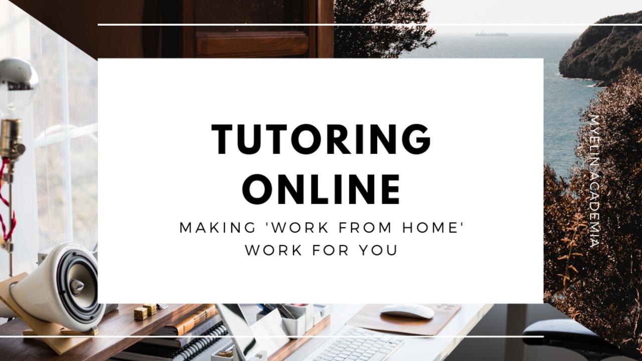 37ioqfmctfchjdcx7i9t ma tutoring online banner