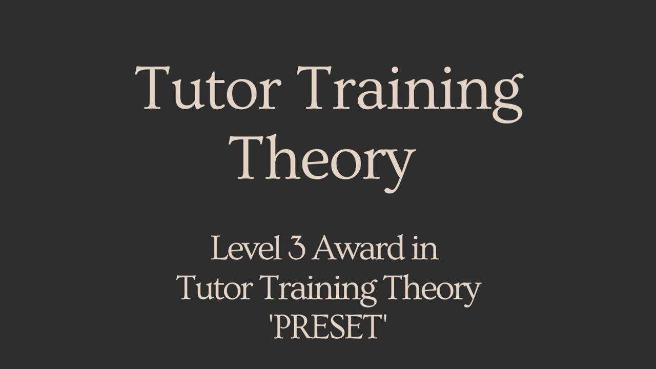 Xa7b4gu6tkoeo6yduq8b theory award