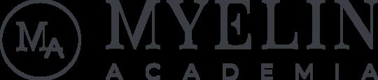 Gowh4iacrziogun9zvxs myelin academia both logos off black