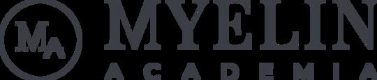 Sg9gvxc7qbyualzeqxwo myelin academia both logos off black