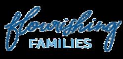 Mdw708knrgsg3vfcoqrt flourishing families logo