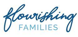 Pnypvhwkrqip6zkgatf4 flourishing families logo