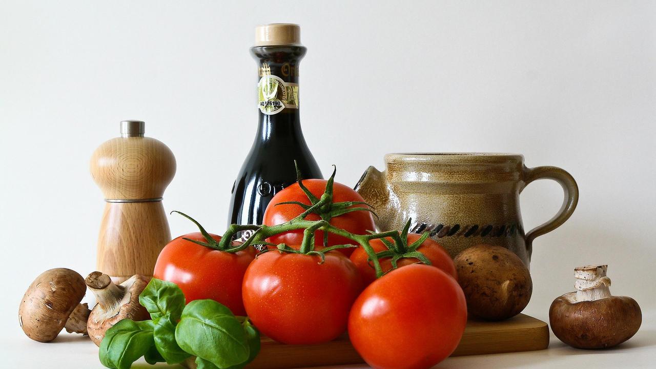 Srr9qs4qzsljpqsh7hia tomaatit