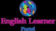 Wfq3mqqrishef5cevihn elp clear logo