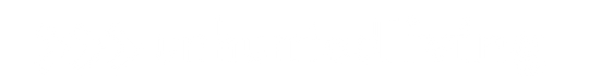 Keojsewqueqemwrqzjg2 ul logo fullwhite