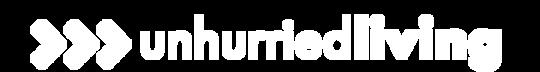 Pukgjisvstwnd7dnsbj6 ul logo fullwhite
