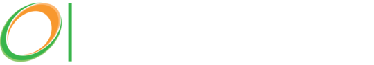 Xp9xrsmtminmudpkgfgq logo 5