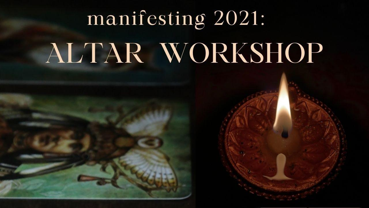Xiq5l18wtsapfeftwarv altar workshop 2