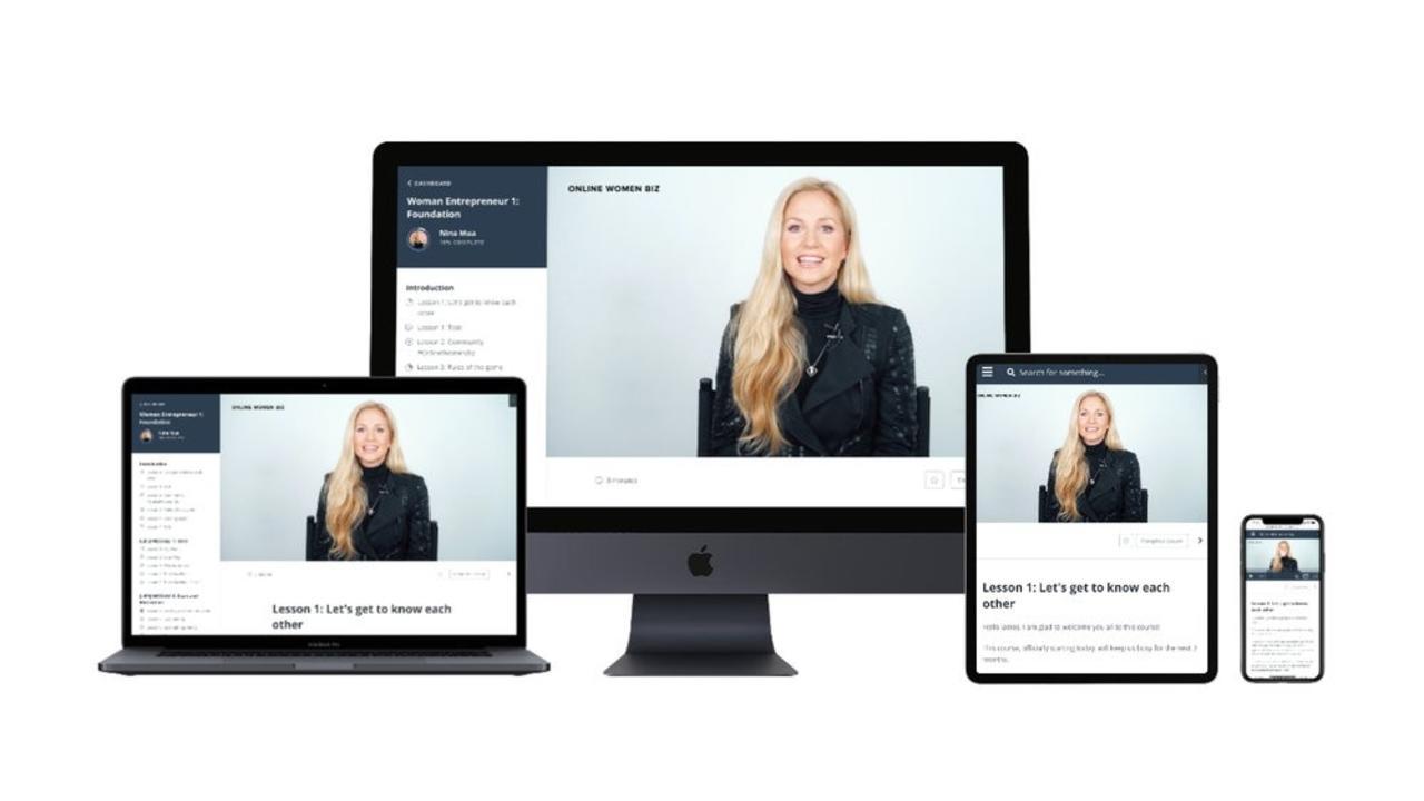 V9i1v0ajstokw3v7jtdo online women biz course entrepreneurship