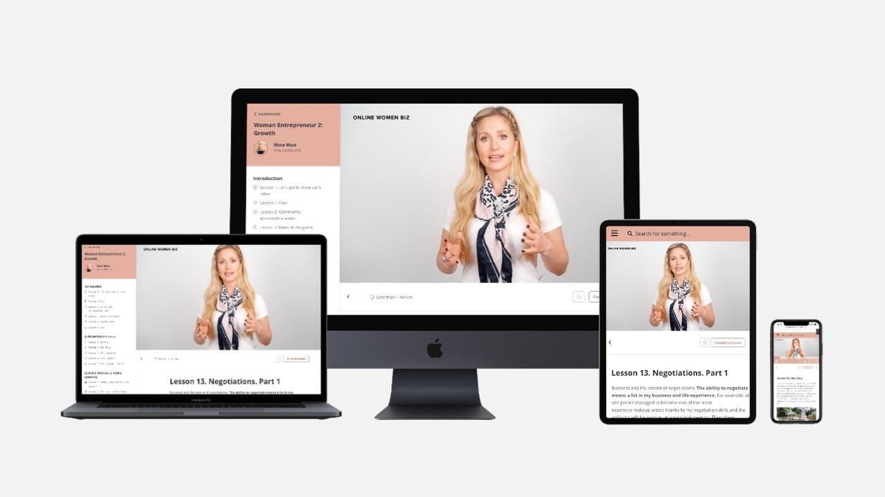 Ooi36quvtdsfql8fjsd7 online women biz business school courses 3