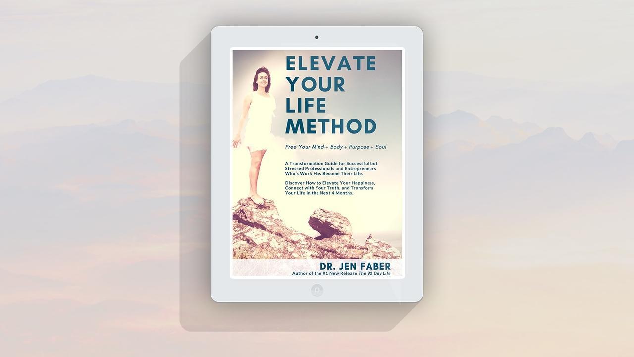 6mb8acwrteenkvl4qoyt background   elevate your life ebook   centered