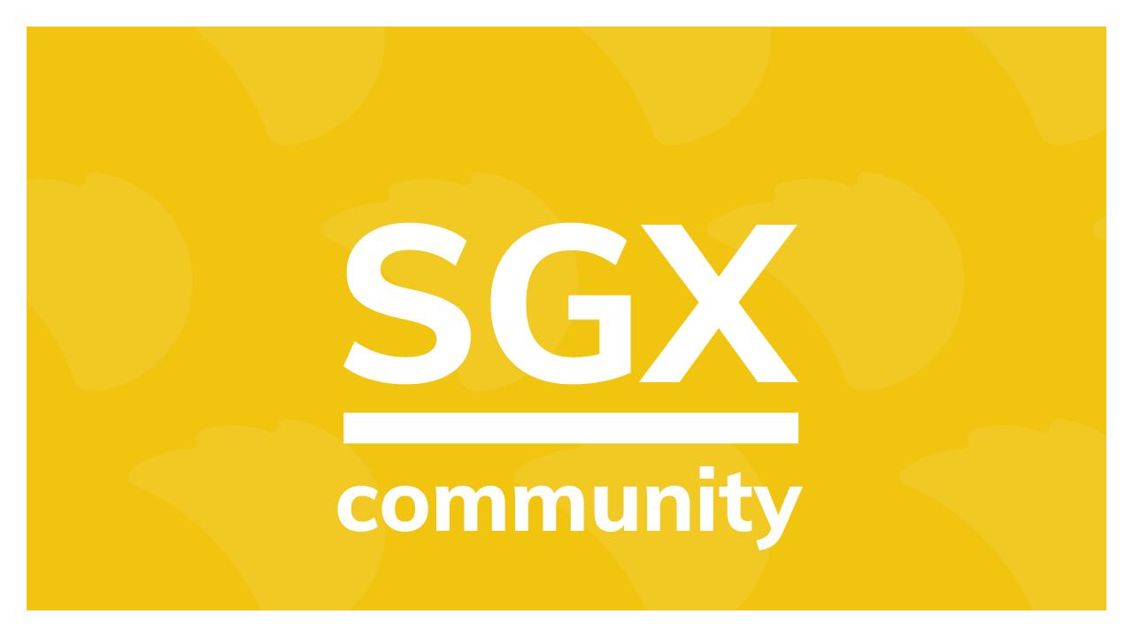 3wggmaehq7sgldglc4mg 0 sgx community