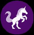 N8csxqudrwibzzup1blh alt logo happypenger