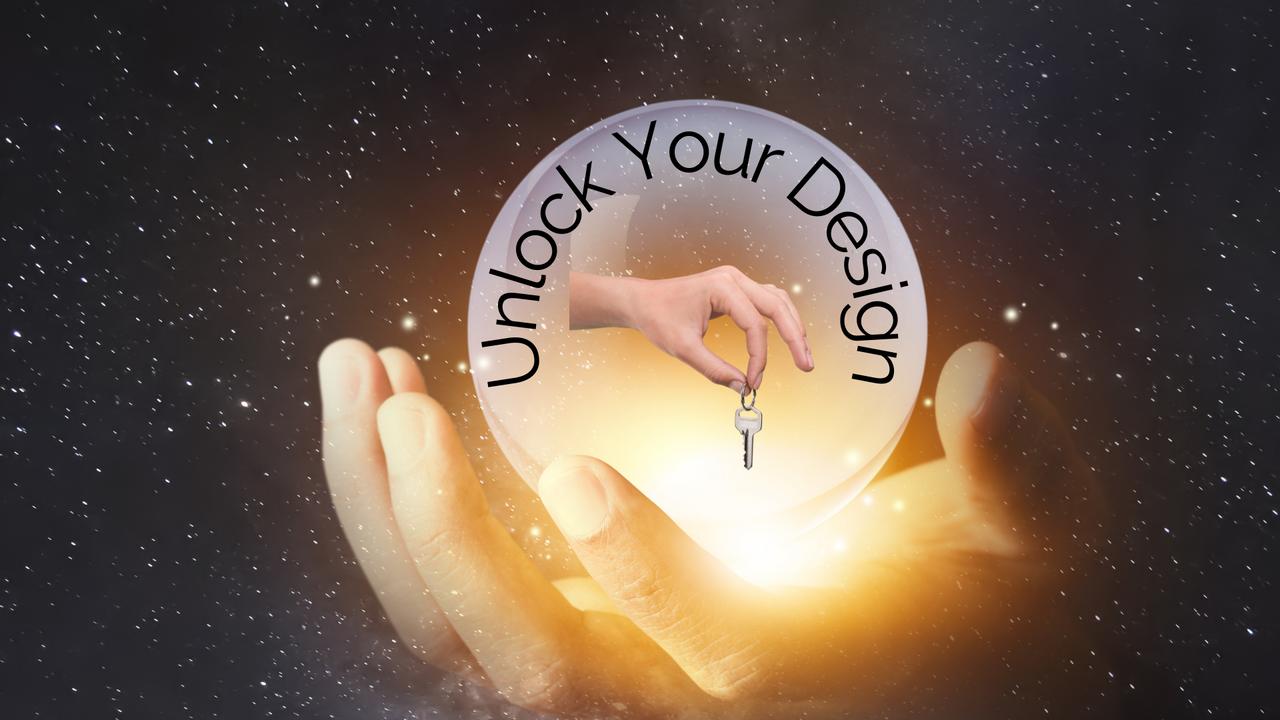 Ijrfvgcbtbekvne0jkph globe in hand unlock your design with keys